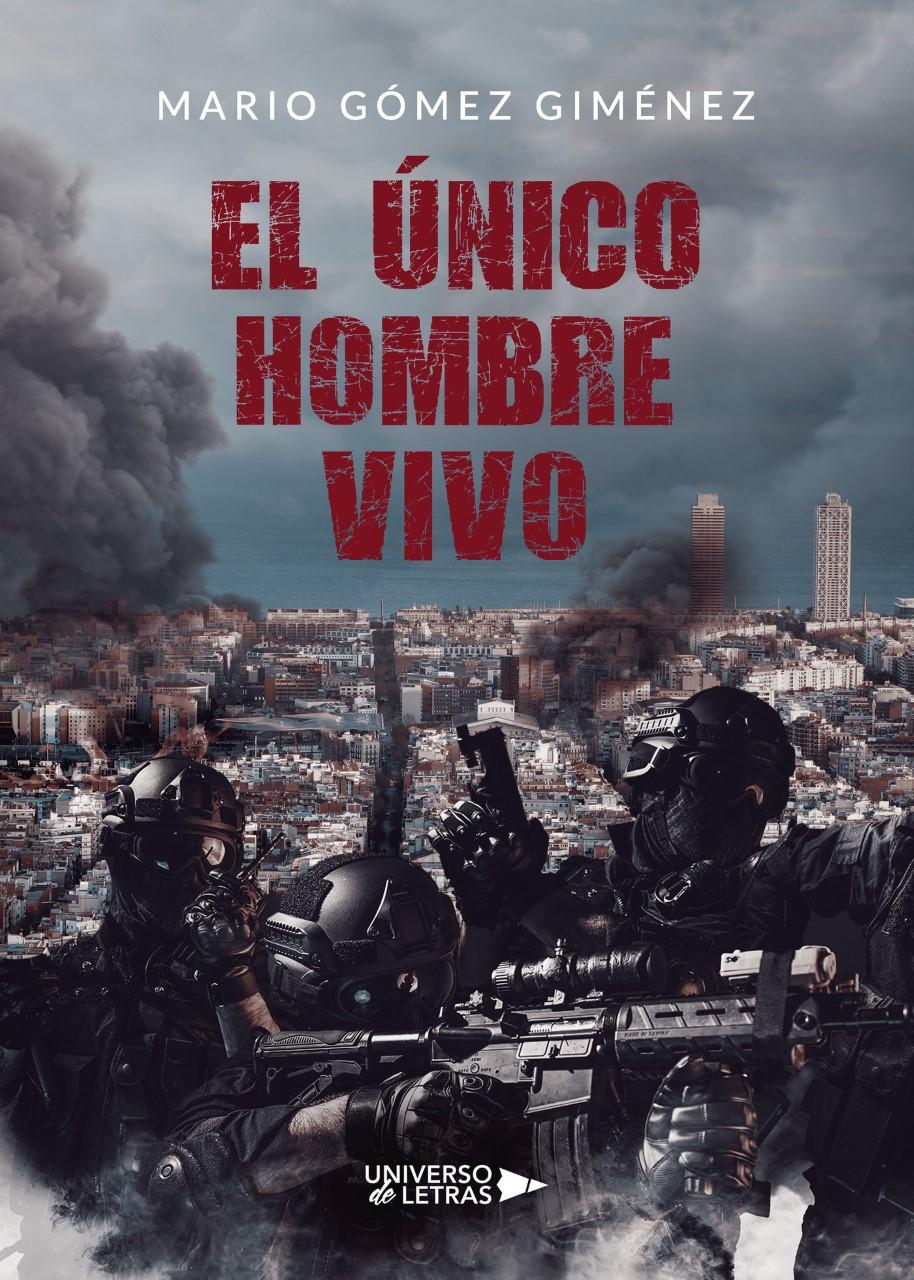 thumbnail_El-unico-hombre-vivocubiertav32.pdf_1400