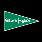 El_Corte_Ingles-logo-93BAD68F53-seeklogo.com