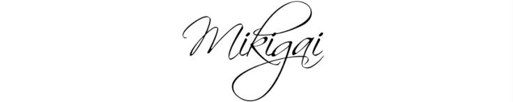 mikigai