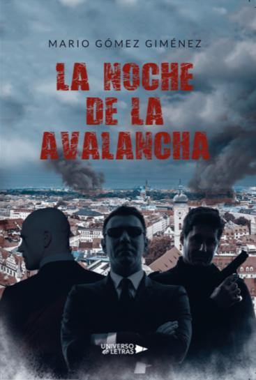 PORTADA NOCHE AVALANCHA 2